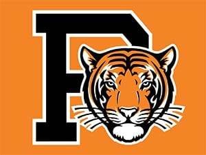 Princeton Tigers 2018 betting