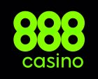 888 Casino news
