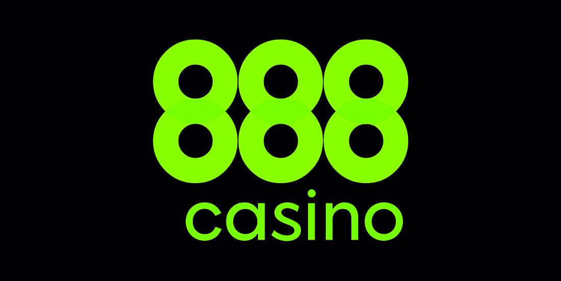 888 New Jersey Casino gets website makeover and new slot games