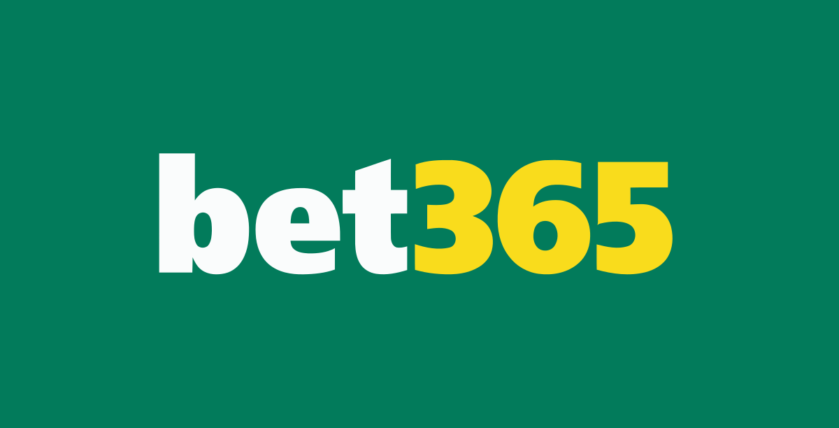 Bet365 Login