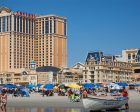 Caesars Atlantic City news