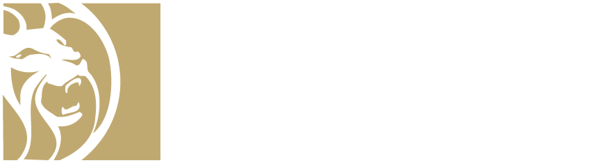 PlayMgm Logo