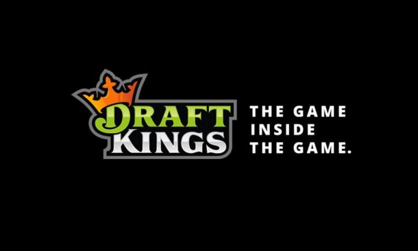 DraftKings news