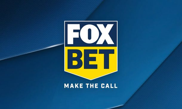 FoxBet betting news