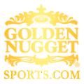 Golden Nugget Casino Sportsbook