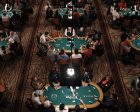 NJ poker news