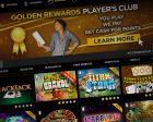 Golden Nugget NJ online casino