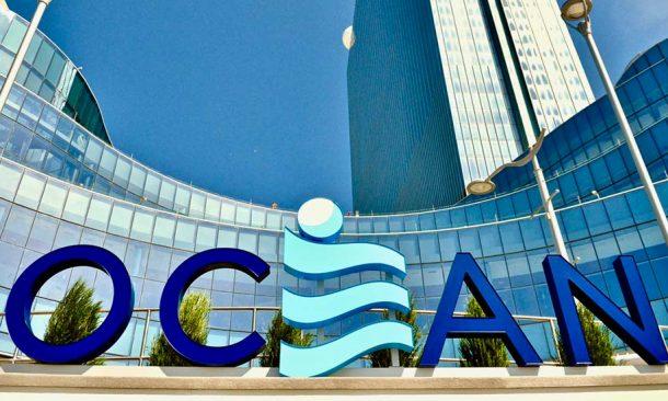 Ocean Casino Atlantic City news