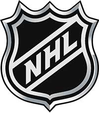 NHL betting sites online