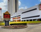 Trump Plaza Atlantic City news