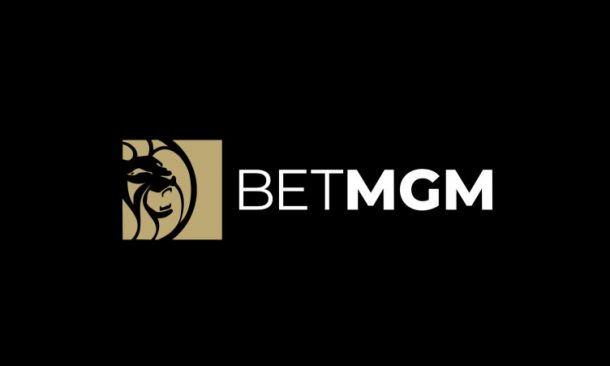 BetMGM sports betting news