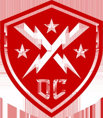 DC Defenders