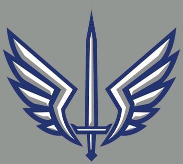 St Louis BattleHawks