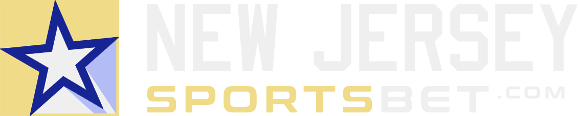 New Jersey Sports Bet