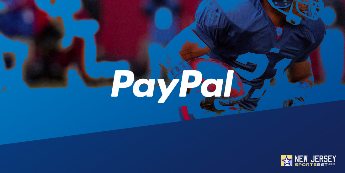 Parlay betting websites that use paypal sports betting and spreads